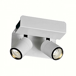 Настенный светильник Boracay 5720