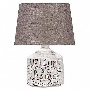 Интерьерная настольная лампа Omois OML-82004-01