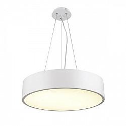 Подвесной светильник Cumbuco 6151+5515
