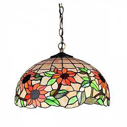 Подвесной светильник Avintes OML-80703-03