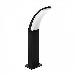 Наземный светильник Fiumicino 98151
