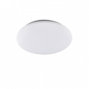 Потолочный светильник Zero 5945