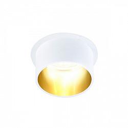 Точечный светильник Techno Spot TN201