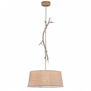 Подвесной светильник Sabina 6178