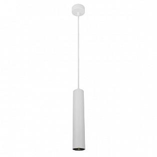 Подвесной светильник Lira A5600SP-1WH