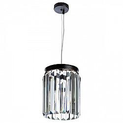 Подвесной светильник Nova 3001/01 SP-1