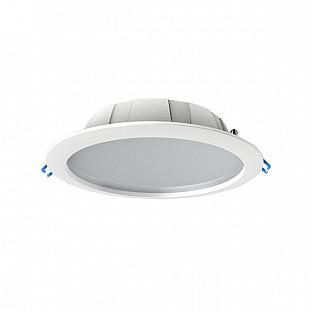 Точечный светильник Graciosa 6394