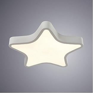 Потолочный светильник Stella A2518PL-1WH