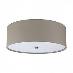 Потолочный светильник Pasteri 94919