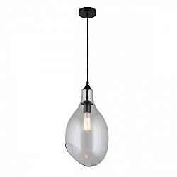 Подвесной светильник Ravello OML-93006-01