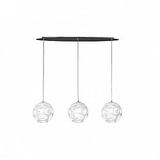 Подвесной светильник Organica 5145