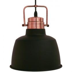 Подвесной светильник Bodmin 49692
