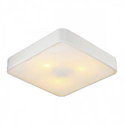Потолочный светильник Cosmopolitan A7210PL-3WH