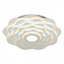 Потолочный светильник 79 OML-07907-188