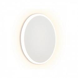 Настенный светильник Individual FW104
