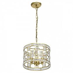 Подвесной светильник Монарх 121011503