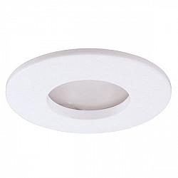 Точечный светильник Aqua A5440PL-1WH