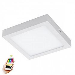 Точечный светильник Fueva-c 96672