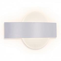 Настенный светильник Individual FW201
