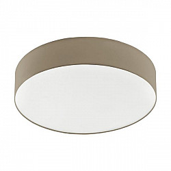 Потолочный светильник Romao 3 97778