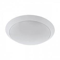 Настенно-потолочный светильник Pilone 97254
