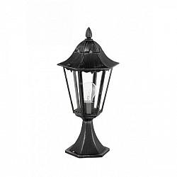 Наземный фонарь Navedo 93462