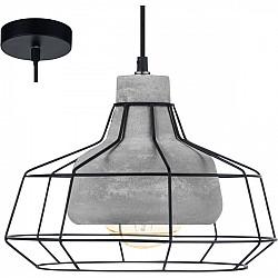 Подвесной светильник Consett 49781