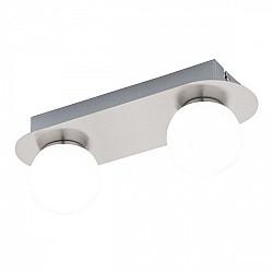 Настенно-потолочный светильник Mosiano 95011