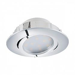 Точечный светильник Pineda 95848