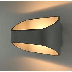 Архитектурная подсветка Maniglia A1428AP-1GY