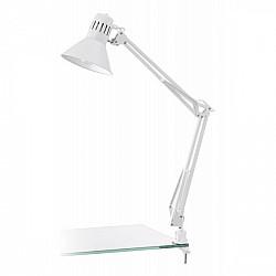 Офисная настольная лампа Firmo 90872