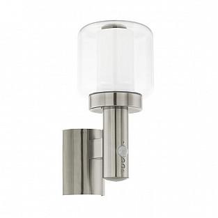 Настенный светильник уличный Poliento 95017