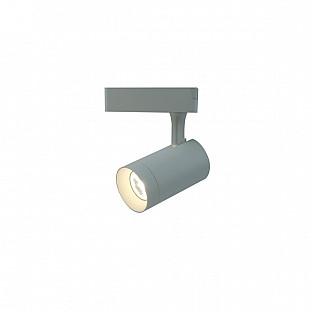 Трековый светильник Soffitto A1710PL-1WH