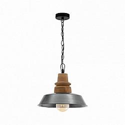 Подвесной светильник Riddlecombe 33024