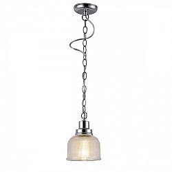 Подвесной светильник Ricardo A9186SP-1CC