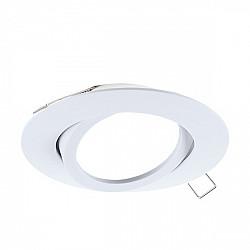 Точечный светильник Tedo 96616