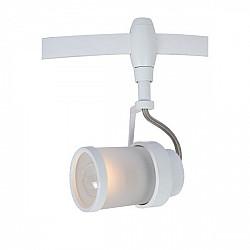 Трековый светильник Rails Heads A3056PL-1WH