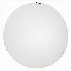 Настенно-потолочный светильник Plain A3720PL-1CC