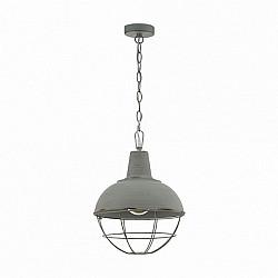 Подвесной светильник Cannington 1 33029