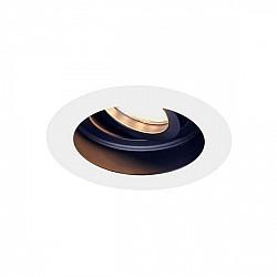 Точечный светильник Techno Spot TN176