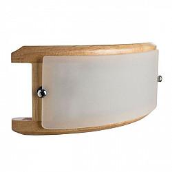 Настенный светильник Archimede A6460AP-1BR