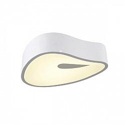Потолочный светильник Ferryhill OML-45507-53