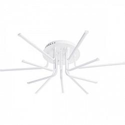 Потолочная люстра Stick A6207PL-12WH