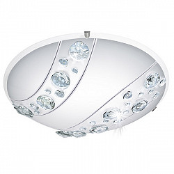 Настенно-потолочный светильник Nerini 95576