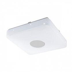 Точечный светильник Voltago 2 95974