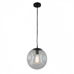 Подвесной светильник Chivasso OML-91706-01