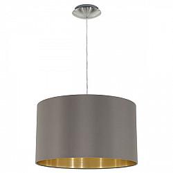 Подвесной светильник Maserlo 31603