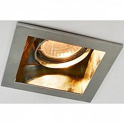 Точечный светильник Technika A8050PL-1CC