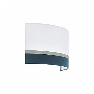 Настенный светильник Spaltini 39556