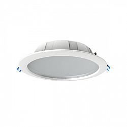 Точечный светильник Graciosa 6397